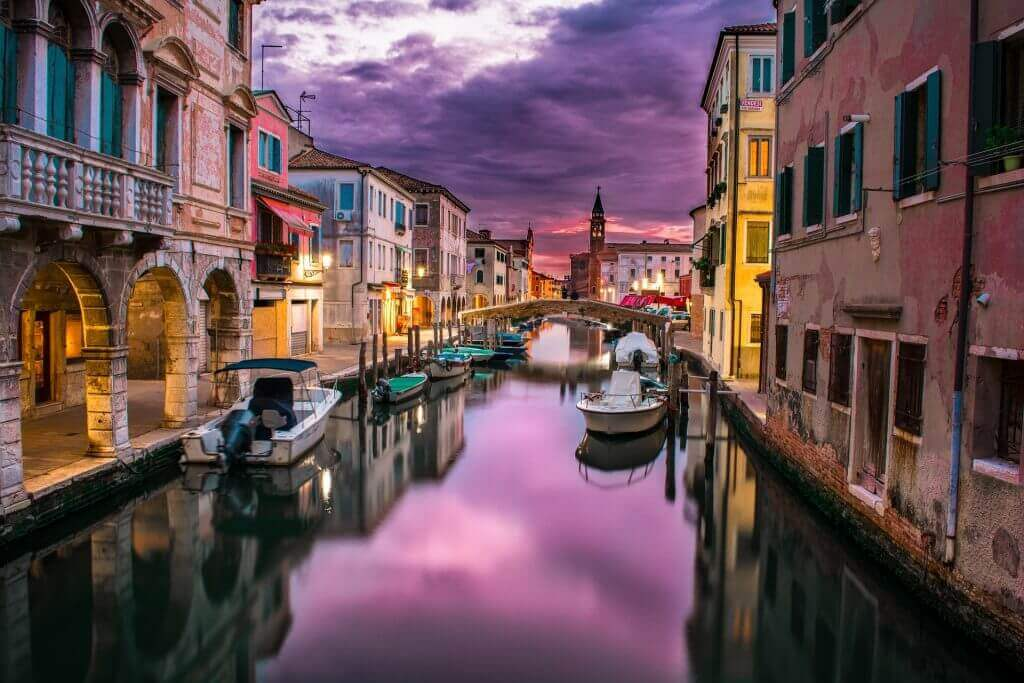 canal-1209808_1920