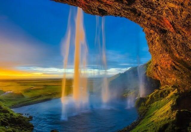 Iceland00