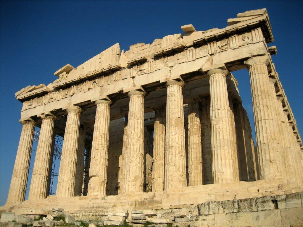 acropolis-67579_1920