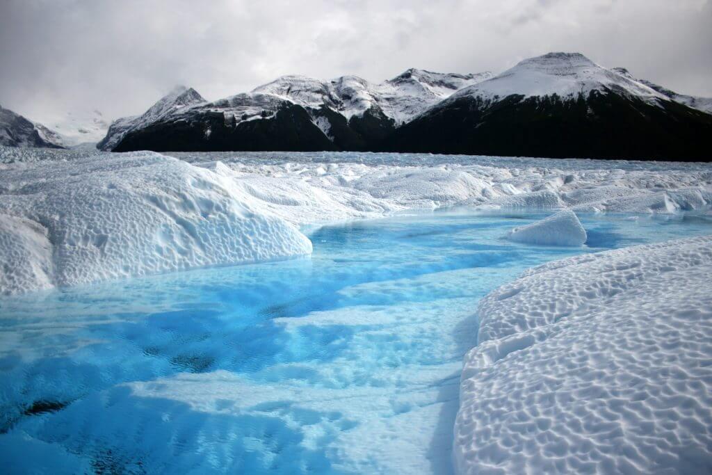 glacier-530050_1920