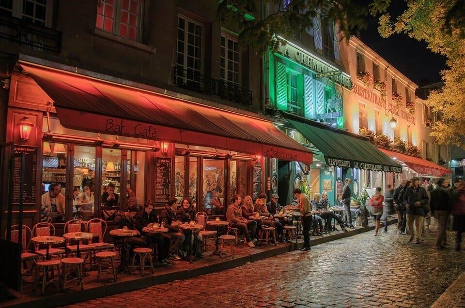 paris-674958_960_720