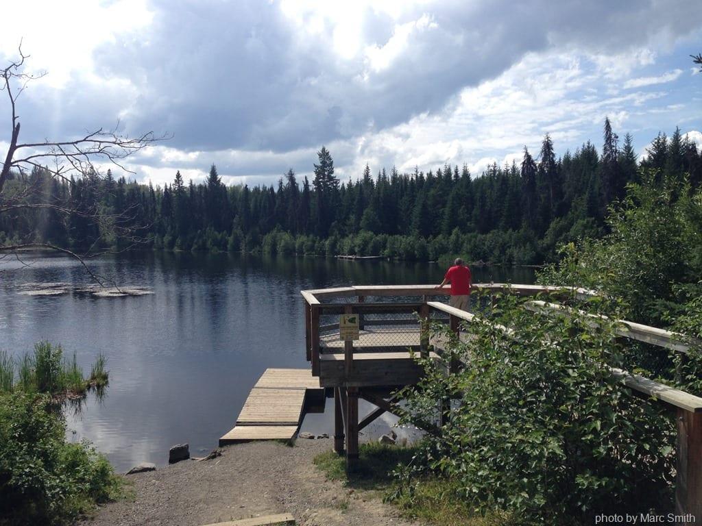 John-at-Shane-Lake
