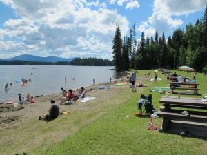 purden-lake-provincial